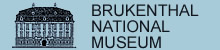 Brukenthal National Museum